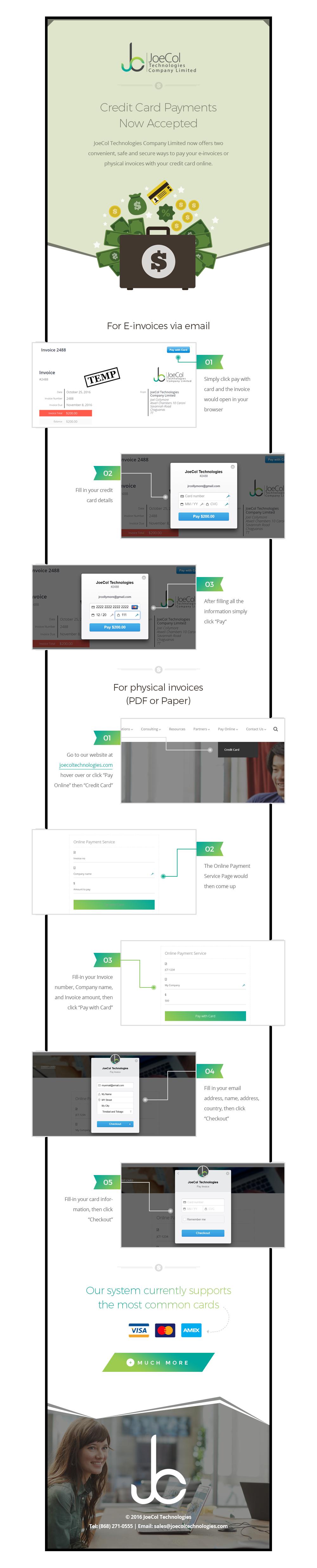 invoice_infographic